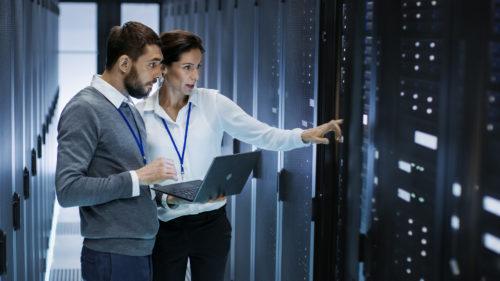 server-technicians-data-center