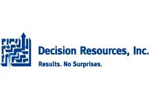 Decision Resources