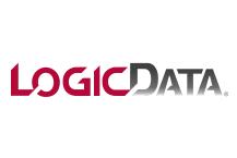 Logic Data