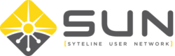 Syteline User Network