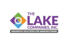 The Lake Companies